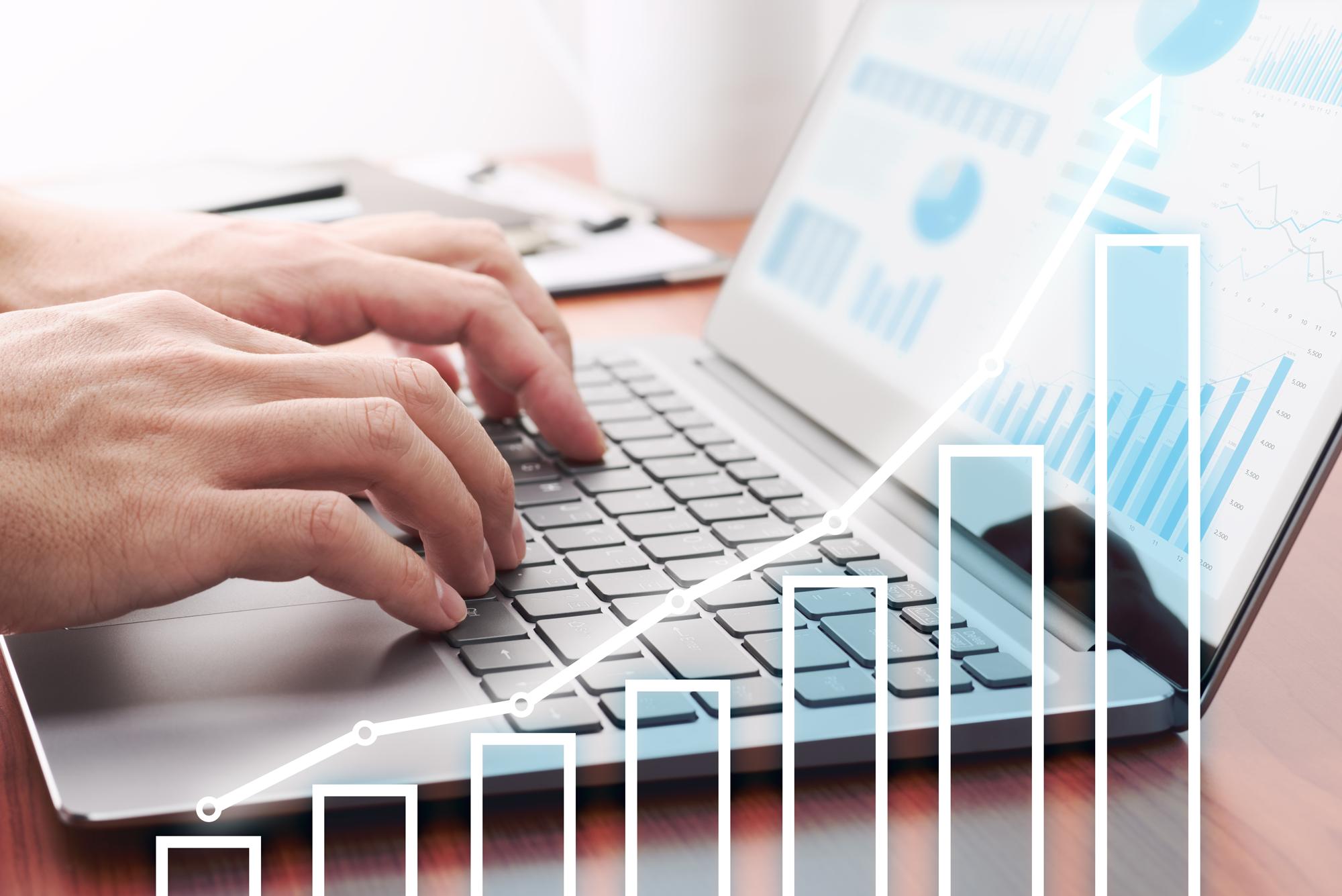 sales engineer increase salary - TSU
