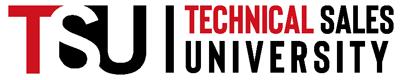 Technical Sales University Logo